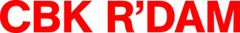 CBK-logo-RGB-web